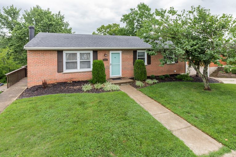 Photo 1 for 3724 Joyce Ann Ln Alexandria, KY 41001