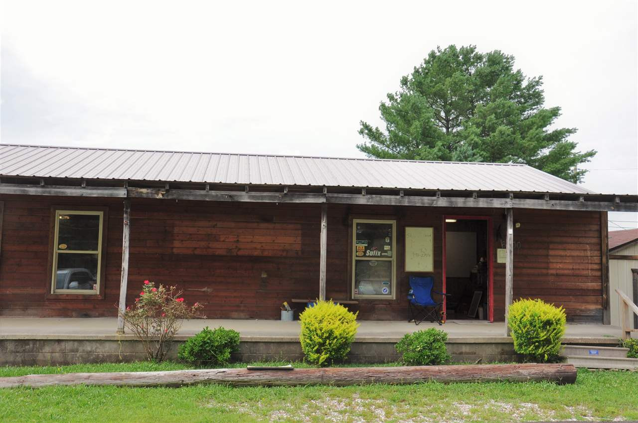 Photo 1 for 6400 HWY 60 W Morehead, KY 40351