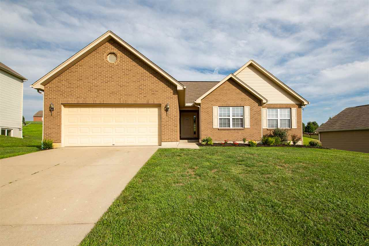 Photo 1 for 10667 Sinclair Independence, KY 41051