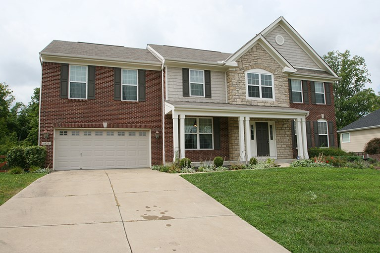 Photo 1 for 1475 Twinridge Independence, KY 41051
