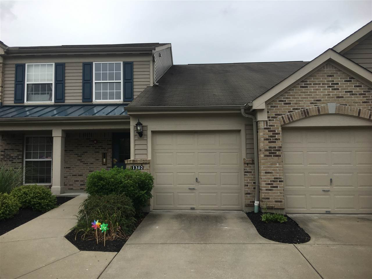 Photo 1 for 1302 Vina Vista, 203 Cold Spring, KY 41076