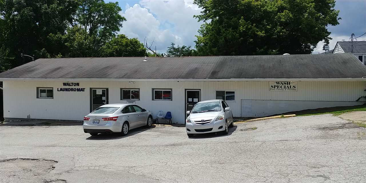 Photo 1 for 63 N Main Walton, KY 41094