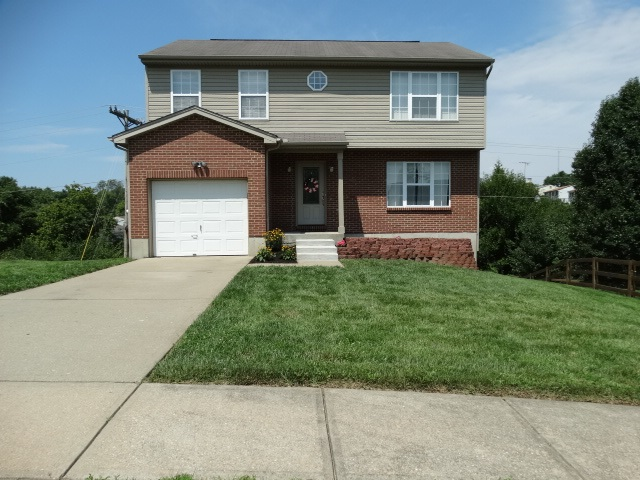 Photo 1 for 30 Otter Dr Covington, KY 41017