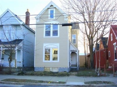 Photo 1 for 1328 Russell Ave Covington, KY 41011