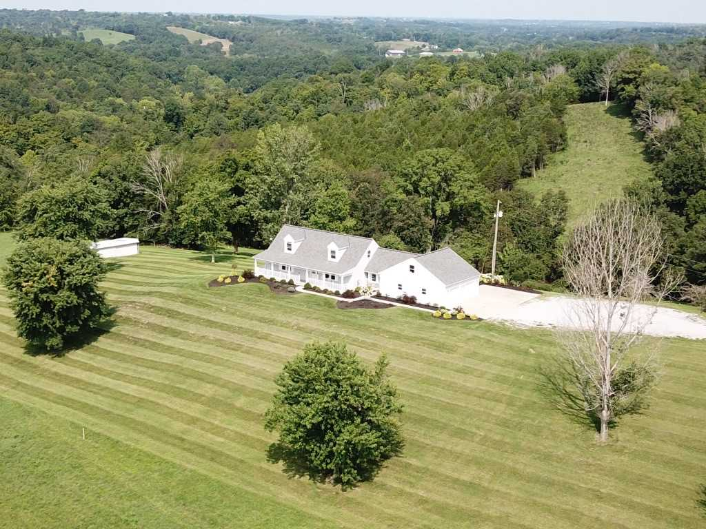 Photo 1 for 2737 Lock Rd Butler, KY 41006