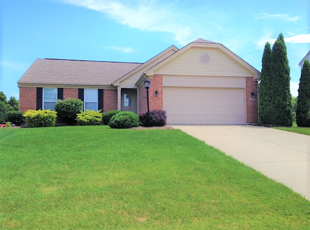Photo 1 for 1339 Cairns Independence, KY 41051