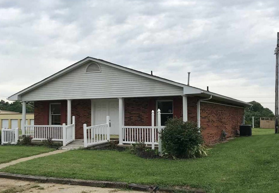 Photo 1 for 111 Humes Ridge Williamstown, KY 41097