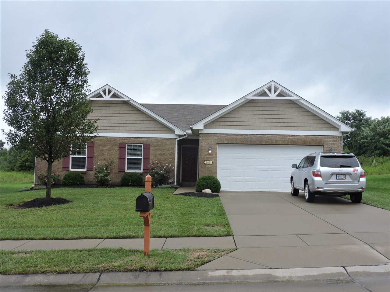 Photo 1 for 946 Ally Way Independence, KY 41051