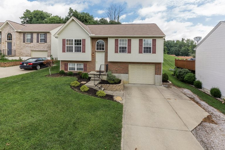 Photo 1 for 3354 Spruce Tree Erlanger, KY 41018