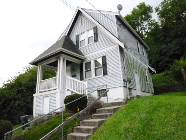 Photo 1 for 1744 Monmouth Newport, KY 41071