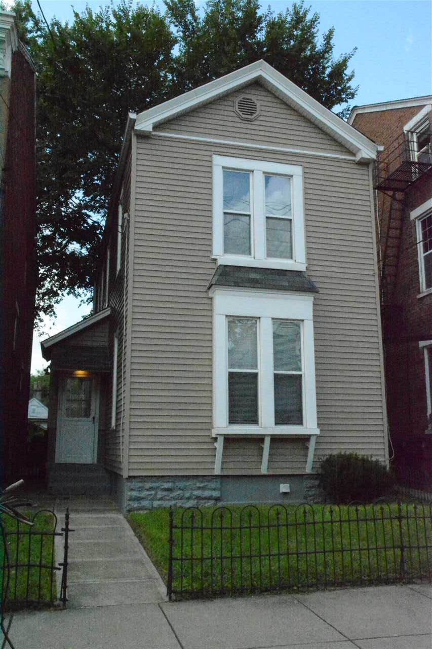 Photo 1 for 1531 Holman Covington, KY 41011