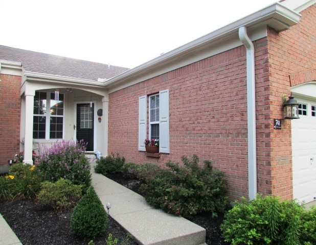 Photo 1 for 741 Valleyside Dr Cold Spring, KY 41076