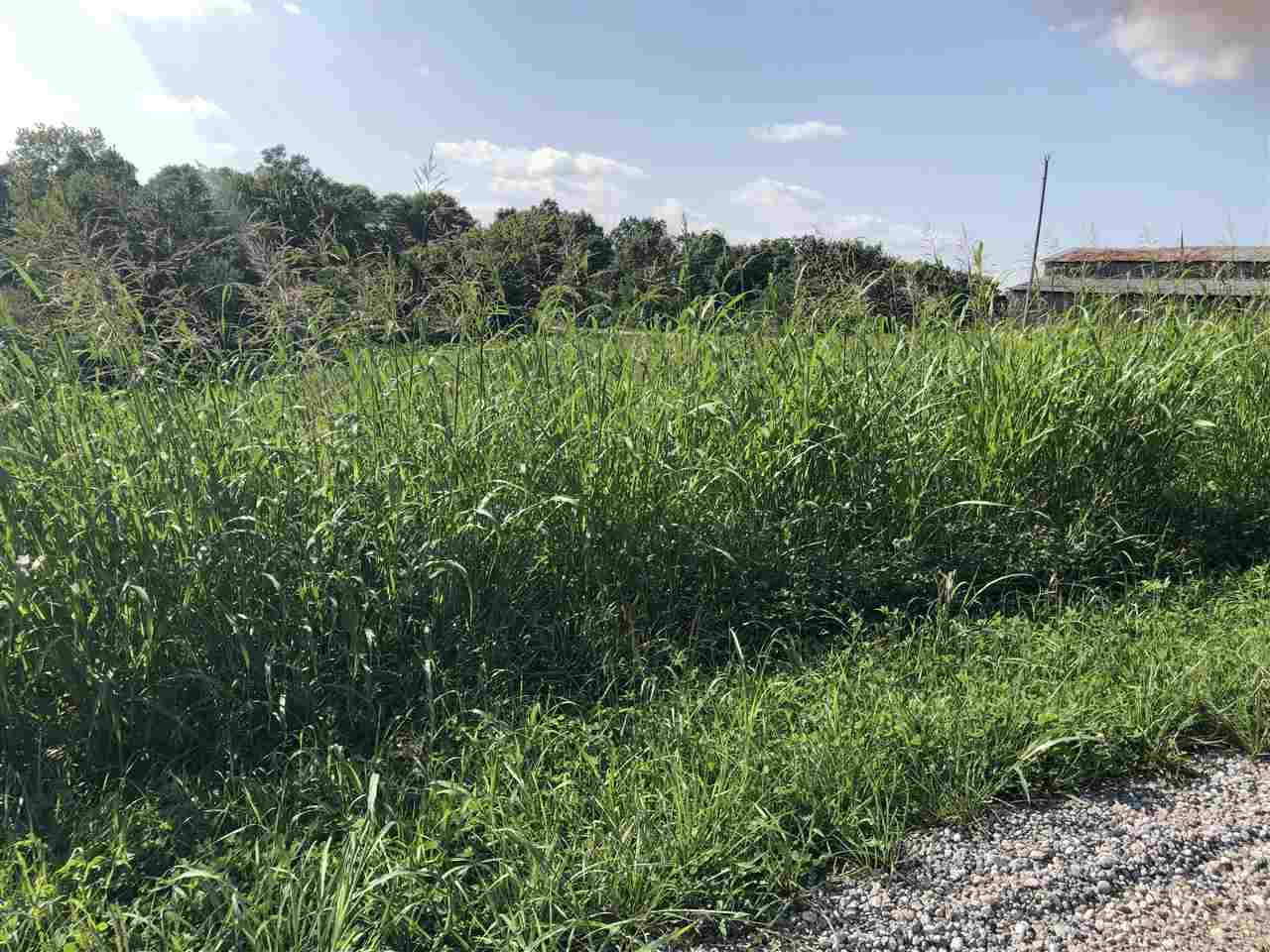 Photo 1 for 10 Sharon Rdg, Lot # Sparta, KY 41086