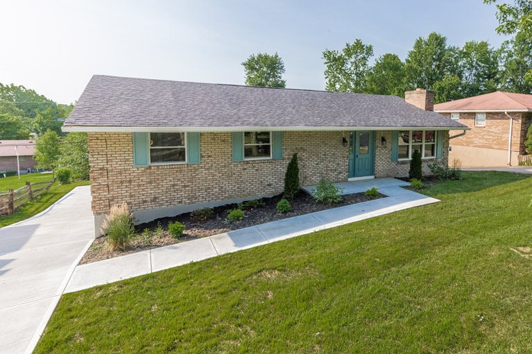 Photo 1 for 3105 Royal Windsor Dr Edgewood, KY 41017