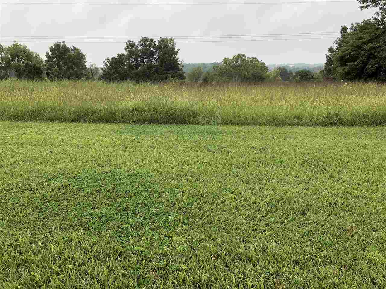 Photo 3 for Claiborne Dr Crittenden, KY 41035