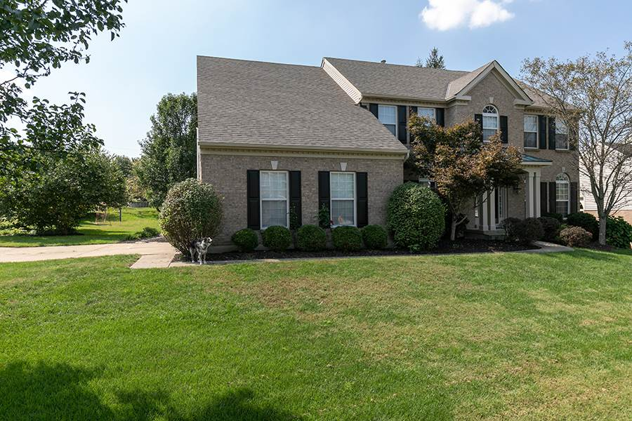 Photo 1 for 521 Termar Ct Walton, KY 41094