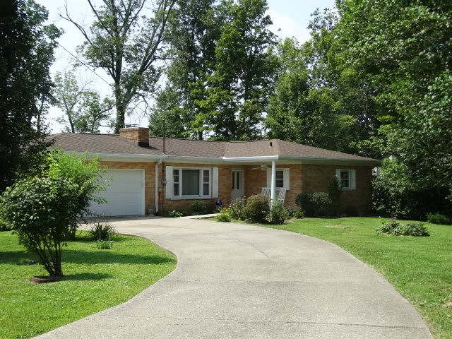 Photo 1 for 1067 Maple Florence, KY 41042