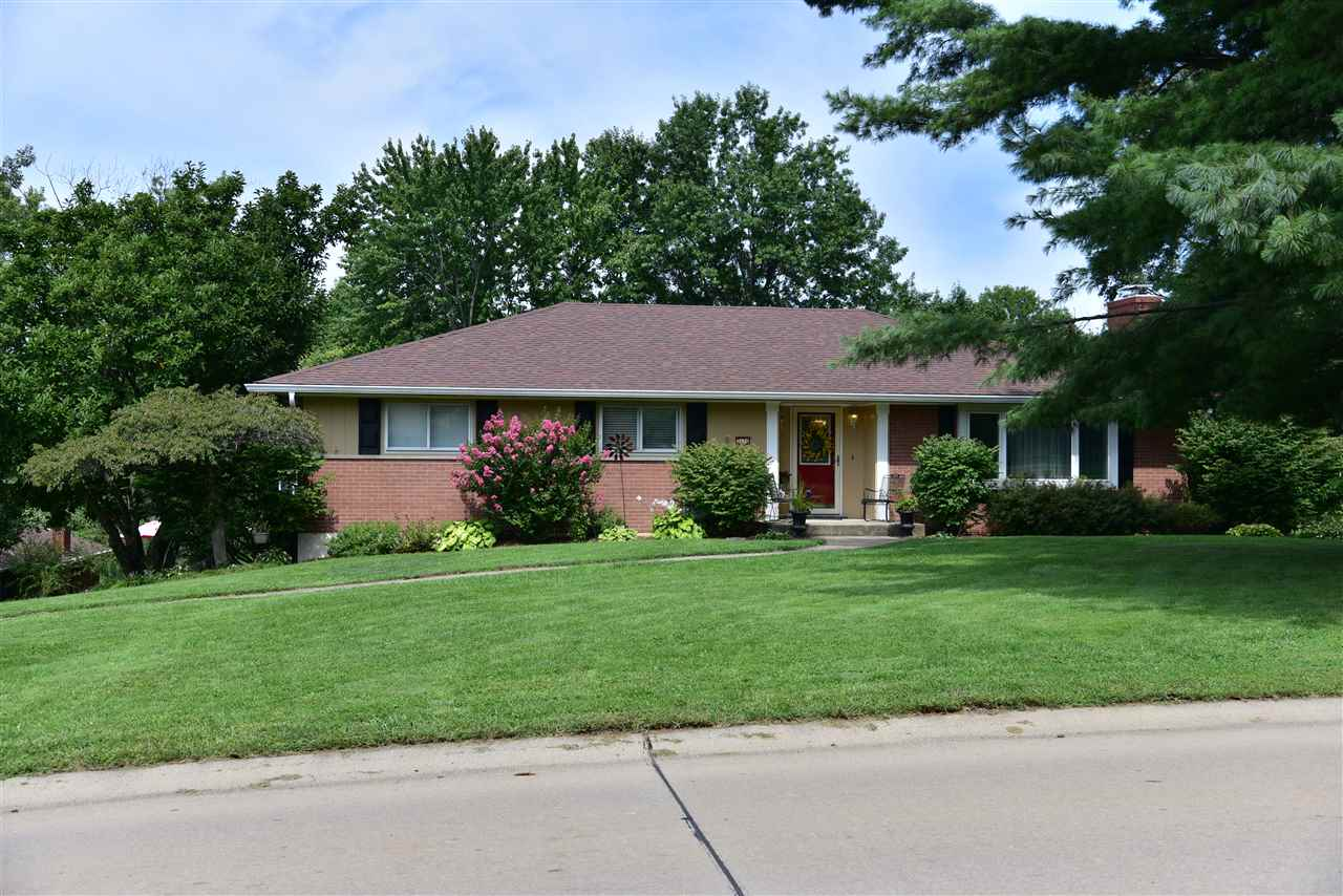Photo 1 for 3126 Madonna Dr Edgewood, KY 41017