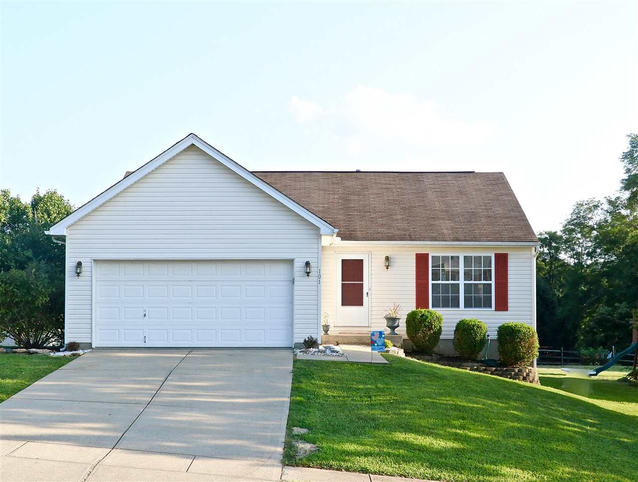 Photo 1 for 101 Roman Way Independence, KY 41051