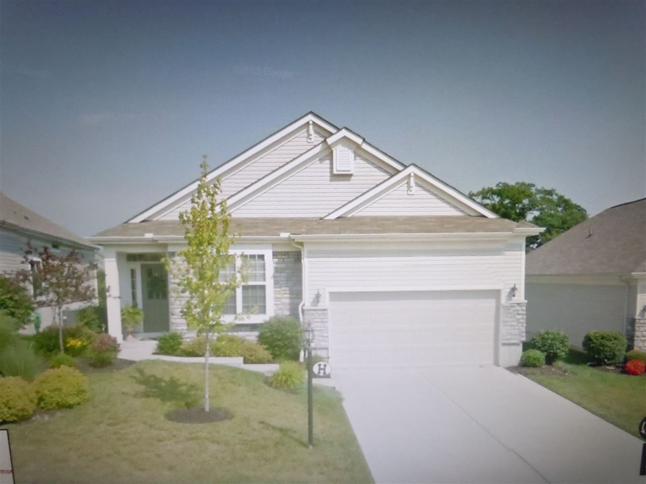Photo 1 for 2498 Ormond Dr Union, KY 41091