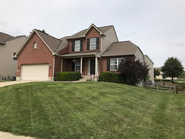 Photo 1 for 1168 Donner Dr Florence, KY 41042
