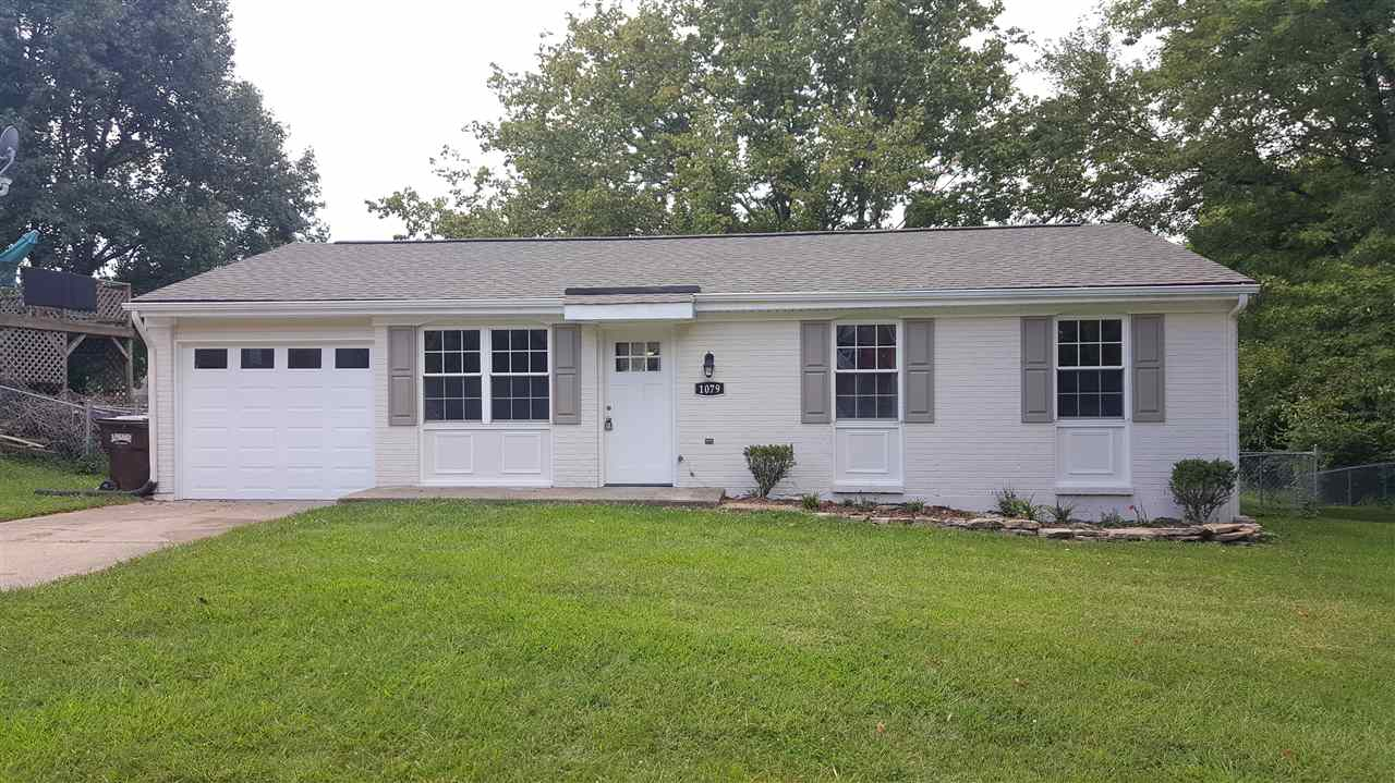 Photo 1 for 1079 Birch Tree Independence, KY 41051