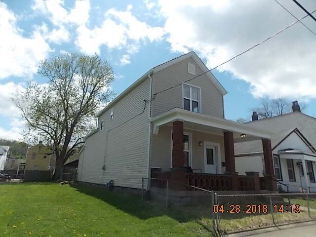 Photo 1 for 622 4th Avenue Dayton, KY 41074