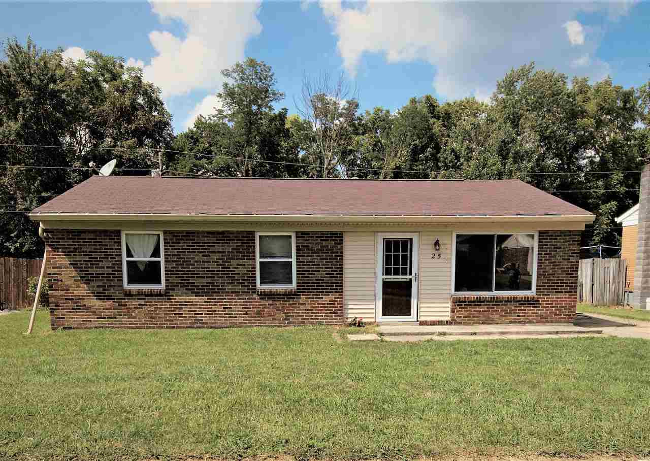 Photo 1 for 25 Plymouth Elsmere, KY 41018