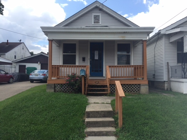 Photo 1 for 4335 Mckee St Covington, KY 41015
