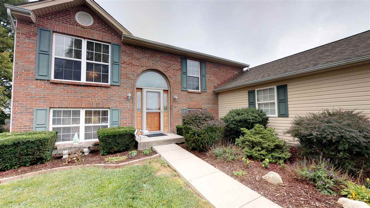 Photo 1 for 162 Tando Way Covington, KY 41017