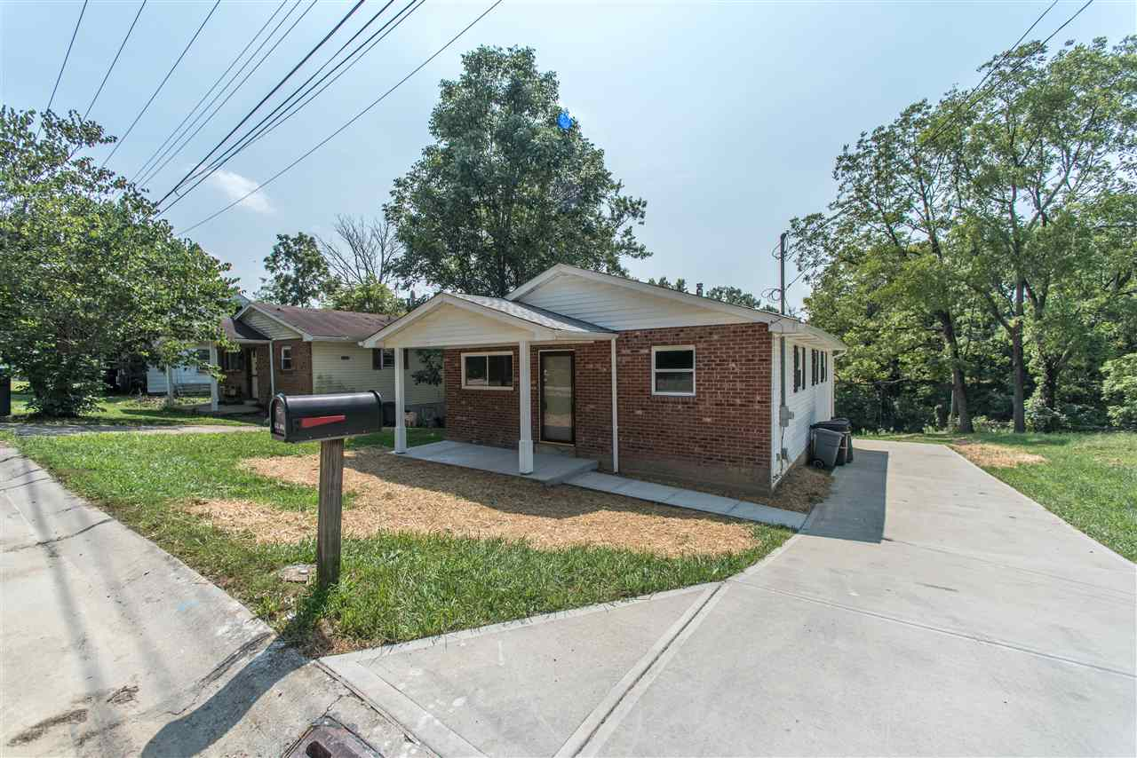 Photo 1 for 310 Eastern Ave Elsmere, KY 41018