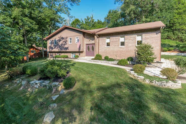 33 Covert Pl Fort Thomas, KY