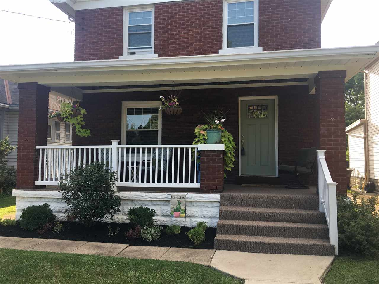 Photo 1 for 3171 Clifford Ave Covington, KY 41015