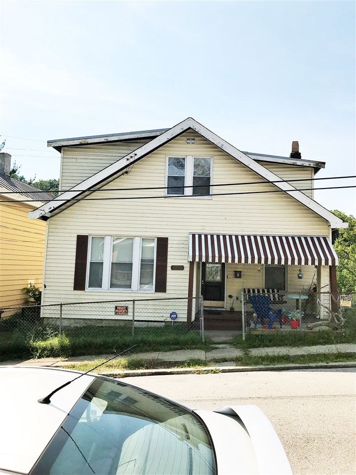 Photo 1 for 1219 High St Covington, KY 41016