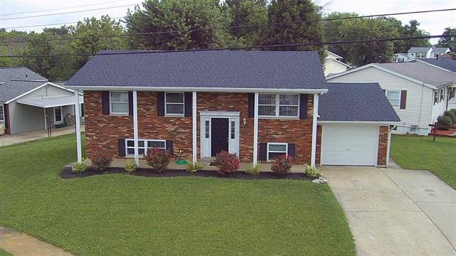 Photo 1 for 3358 Fir Tree Ln Erlanger, KY 41018