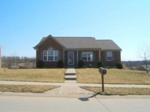 Photo 1 for 10695 Kelsey Dr Independence, KY 41051