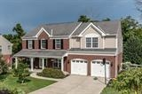1480 Shirepeak Way Independence, KY