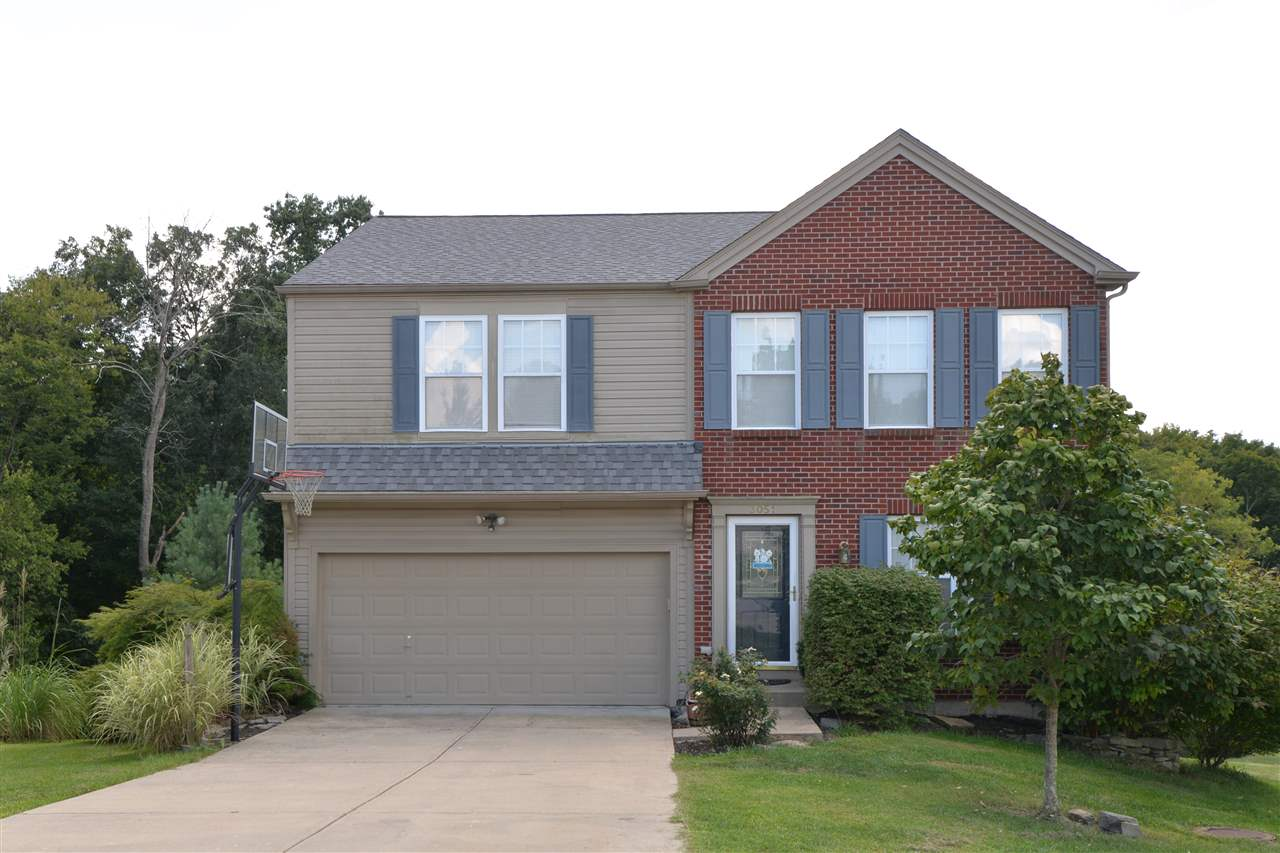 Photo 1 for 3051 Summitrun Dr Independence, KY 41051