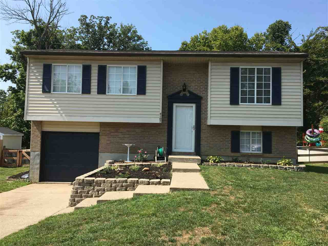 Photo 1 for 4107 Circlewood Erlanger, KY 41018