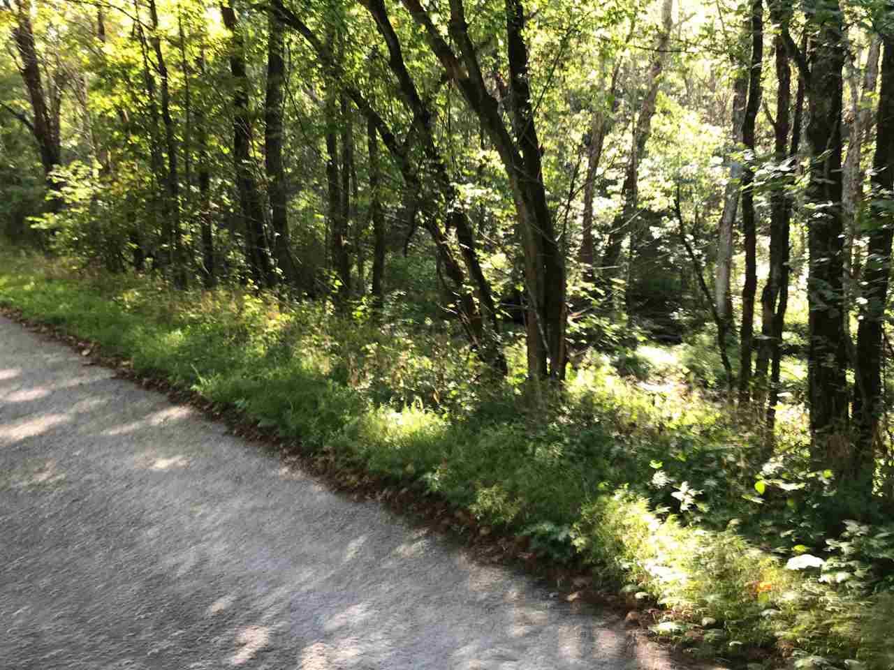 Photo 2 for Brush Creek Jonesville, KY 41035