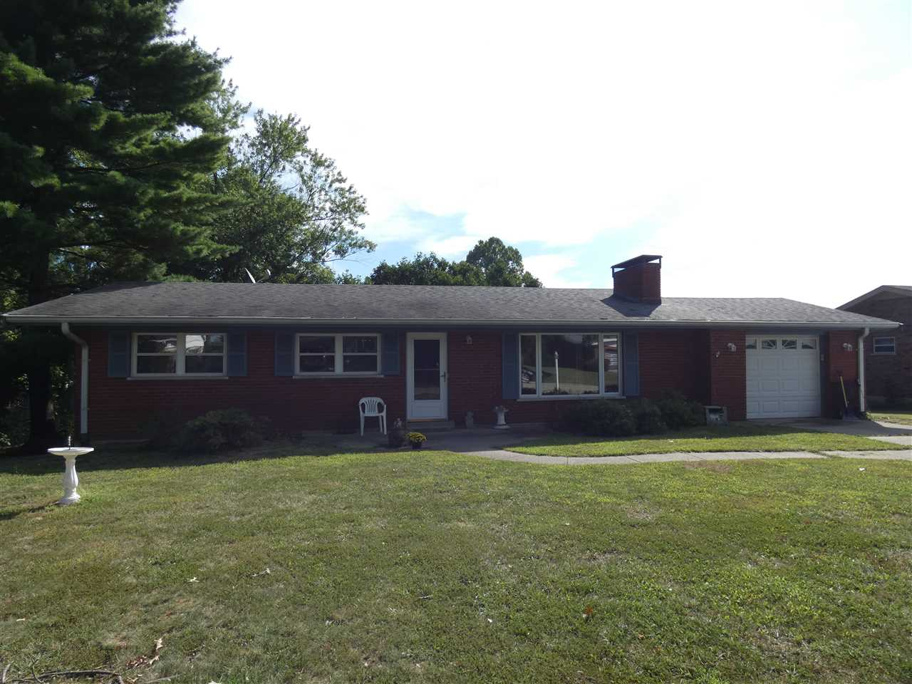 Photo 1 for 8 Kennedy Ct Florence, KY 41042
