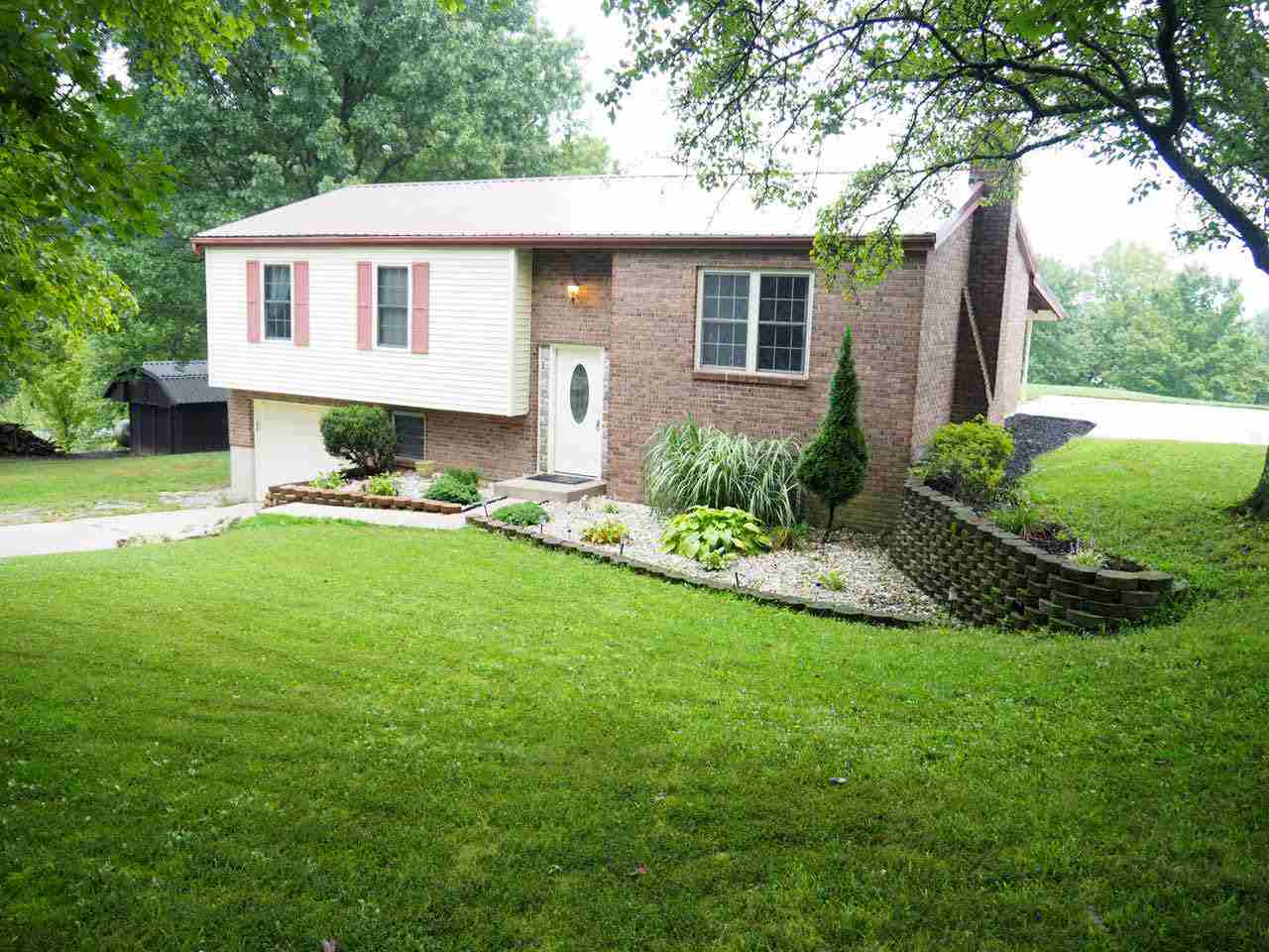 Photo 1 for 9217 Echo Hill Alexandria, KY 41001