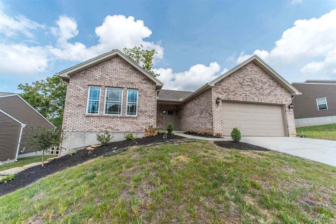 Photo 2 for 1084 Cherryknoll Independence, KY 41051