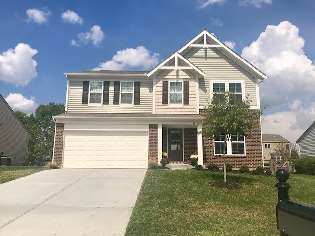 Photo 1 for 1288 Farmcrest Union, KY 41091