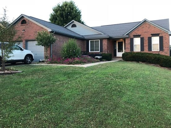 Photo 1 for 5343 Millcreek Independence, KY 41051