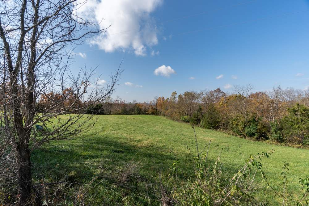 Photo 1 for Huff Road Dry Ridge, KY 41035