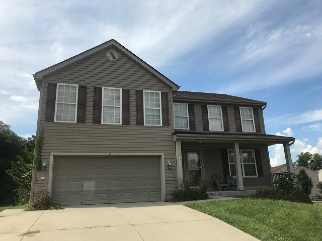 Photo 1 for 783 Ridgepoint Dr Independence, KY 41051