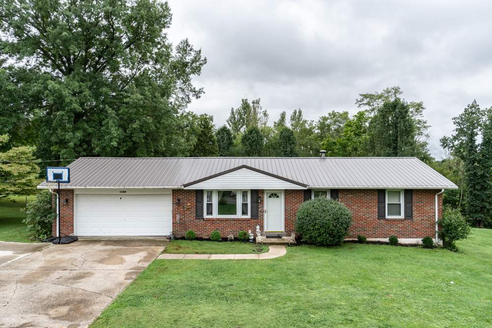 Photo 1 for 1130 Violet Rd Crittenden, KY 41030