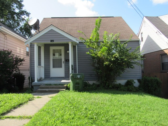 Photo 1 for 125 Anspaugh Bellevue, KY 41073