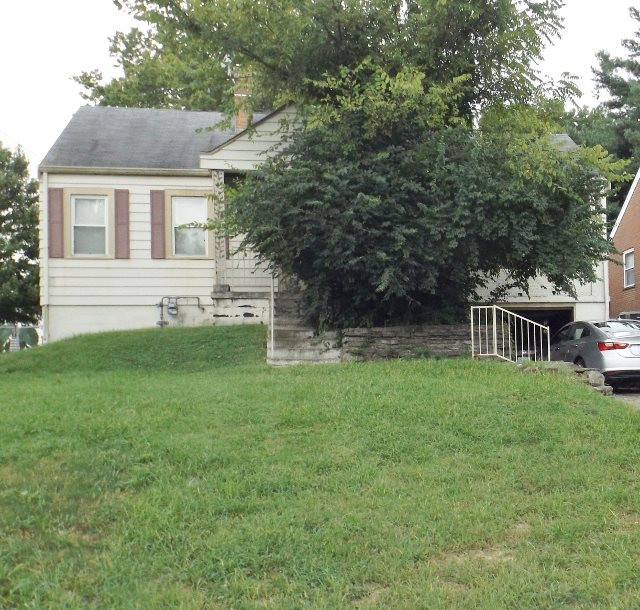 Photo 1 for 423 Hallam Ave Erlanger, KY 41018